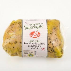 101109LR-Lobe-Foie-Gras-Mi-Cuit-Label-Rouge