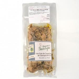 Foie-Gras-Cuisson-Douce-Poivre-250g