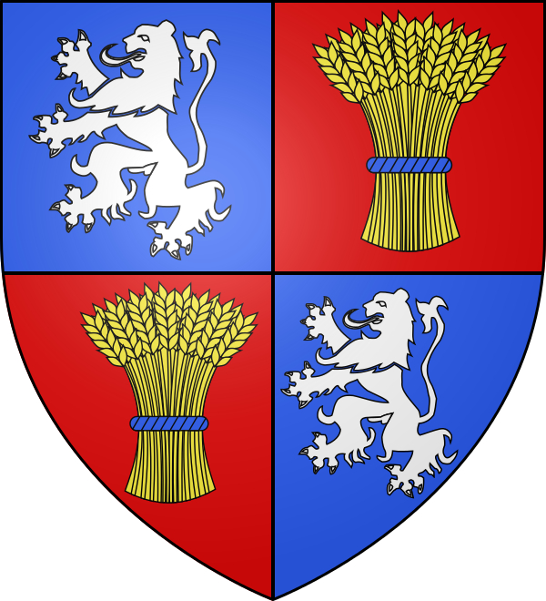 Blason_province_fr_Gascogne