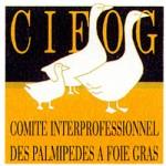 LogoduCIFOG