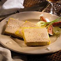 bloc-de-foie-gras