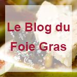 blog-du-foie-gras