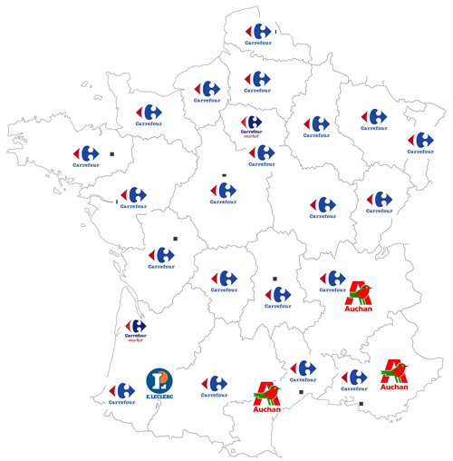 carte-france-des-enseignes