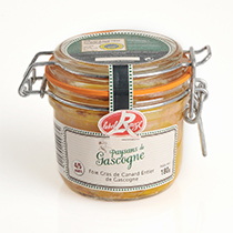 foie-gras-180g-label-rouge