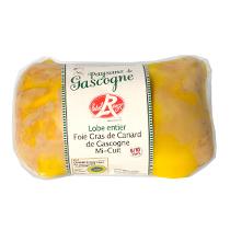 foie-gras-mi-cuit-label-rouge-medaille-argent-2014