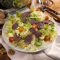 salade-gesiers