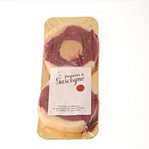 tournedos-au-foie-gras