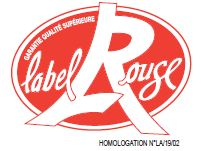 Label-rouge-homologation-LA-19-02