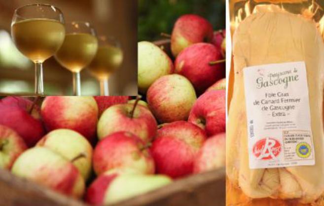Photo-Foie-Gras-Canard-Pommes-Cocotte