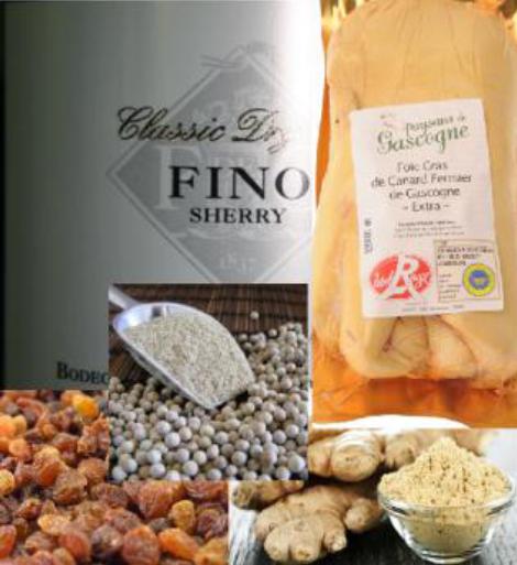 Photo-Terrine-Foie-Gras-Raisins