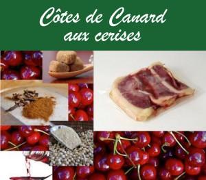 Recette-Cote-Canard-Cerises-OK