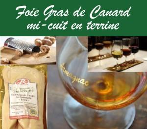 Recette-Foie-Gras-Canard-mi-cuit-terrine-OK