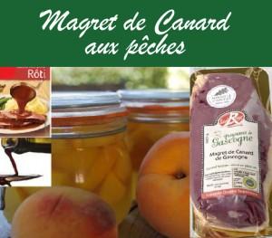 Recette-Magret-Canard-Peches-OK-01