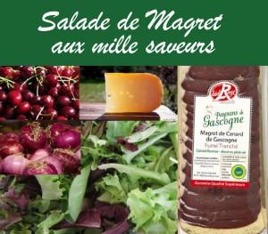 Recette-Salade-Magret-Saveurs-Ok-01