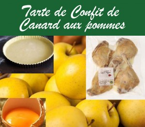 Recette-Tarte-Confit-Canard-Pommes-Ok-01