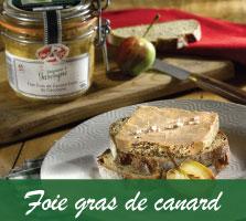 Vignette-foie-grad-canard